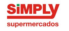 logo simply fondo blanco_236