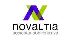 LOGO NOVALTIA-CC_256