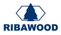 logo_ribawood