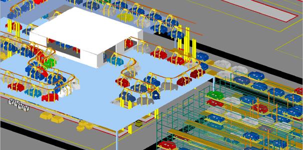 11_SimulacionAutomocion-Generica