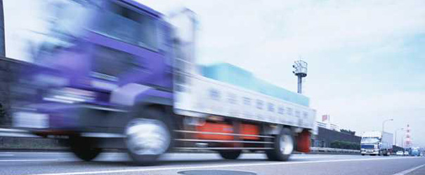 21_transport_605