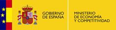 2011-Web-EconomiaC-63px