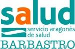 Logosas_BAR