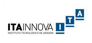 logomarca-01