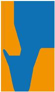 http://web.itainnova.es/midas/files/2012/12/logo_menu.png
