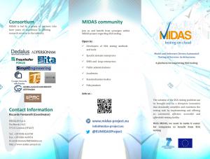 MIDAS_flyer1